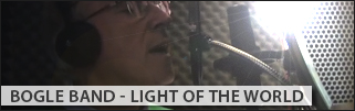 Light of the World Video