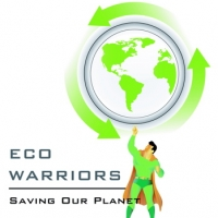 eco-warrior1.jpg